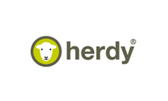 Herdy Website