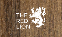 The Red Lion website